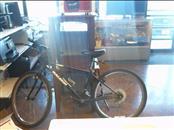 RALEIGH BIKES Mountain Bicycle GLACIER